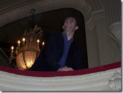 2011.08.15-031 Patrick Bruel