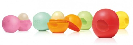 Eos-Lip-Balm-Summer-Fruit-Smooth-Sphere-many-620x211