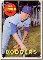 Bill_Singer-1969