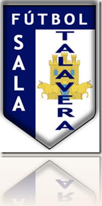 OID Talavera
