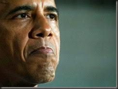 obama_grouch