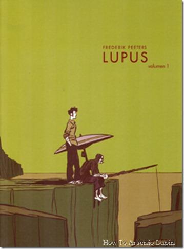 lupus01g