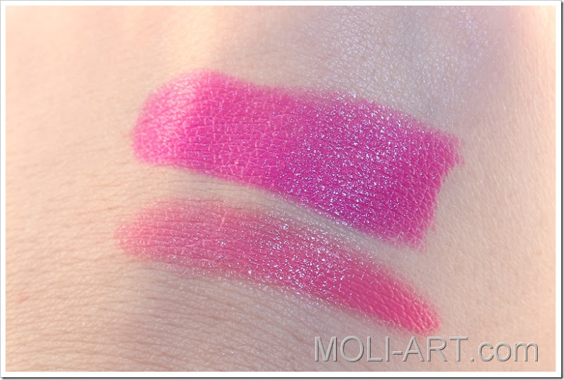 colorete-crema-nyx-labial-sleek-fuchsia