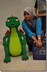 Legoland Malaysia012_DSC_3937