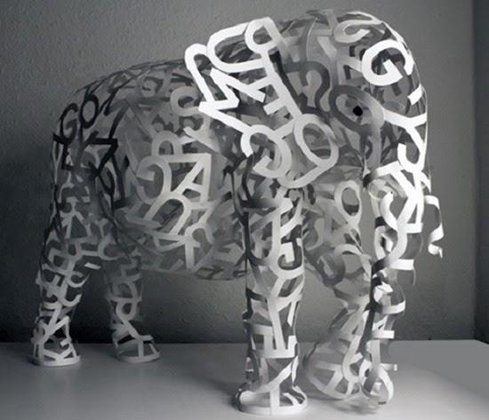 Esculturas de Márton Jancsó 02