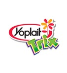 Yoplait_Trix_1184B_logo