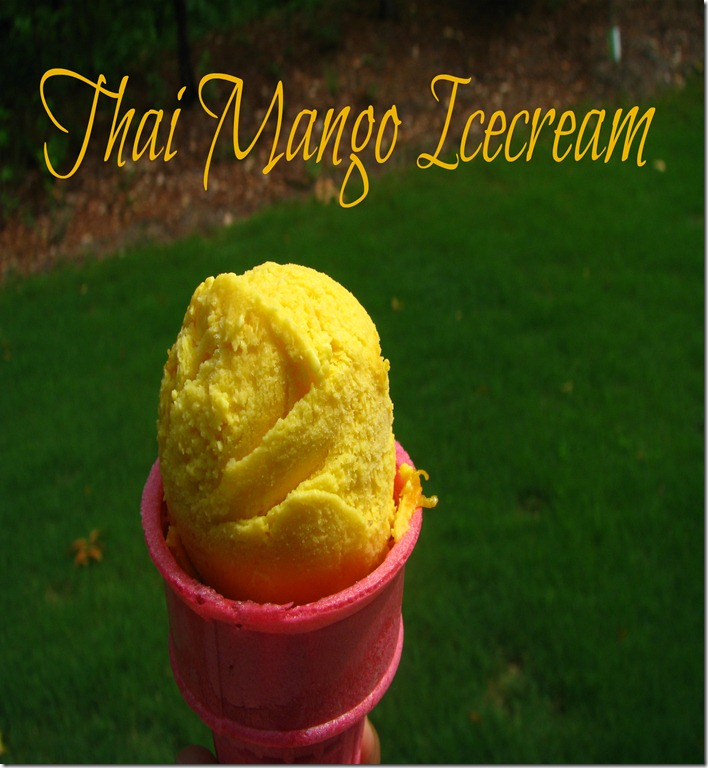 thaimangoicecream