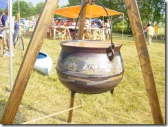 The-Decorated-Bean-Pot-630x472