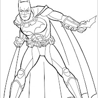 batman-023-coloring-pages-7-com.jpg