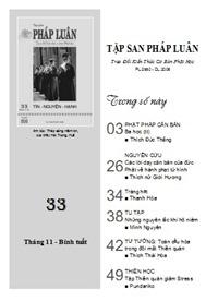 phapluan33
