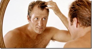 Remedios contra la Caída de Cabello en los Hombres-
