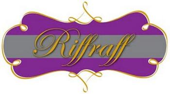 riffraff (1)