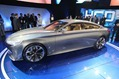 NAIAS-2013-Gallery-186