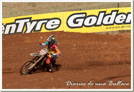 Mx 2011 Entrenos-69