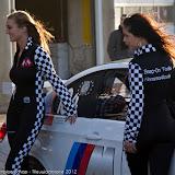 Winter Endurance Kampioenschap - Nieuwjaarsrace 2012 002.jpg