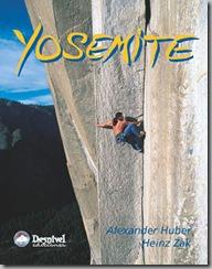 Yosemite Desnivel