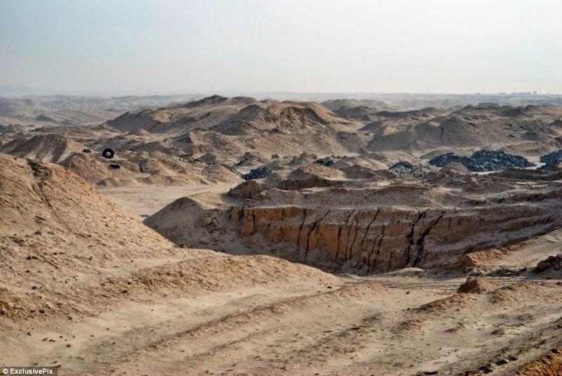 kuwait-tire-graveyard-6