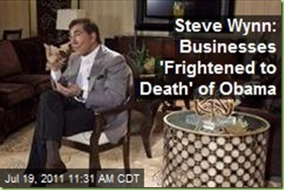 steve-wynn-business-afraid-of-obama
