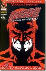 P00005 - MK Daredevil v2 #5