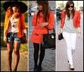 como-usar-laranja-look