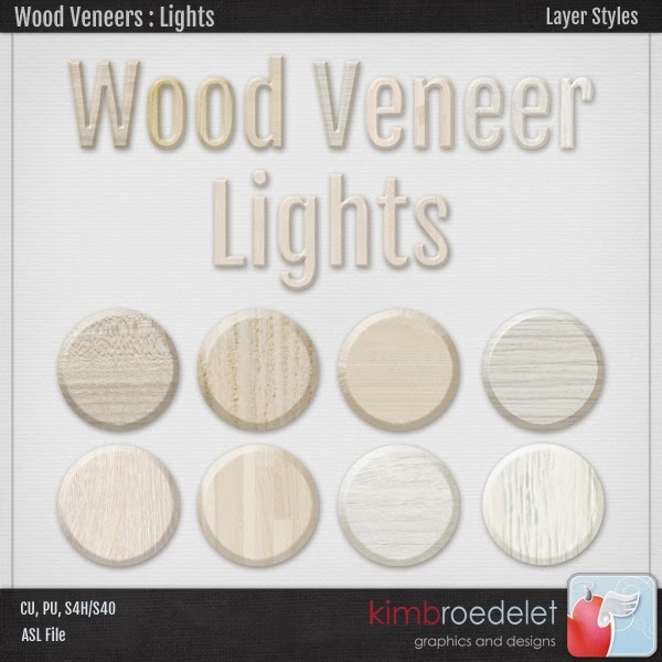 kb-WoodVeneer_lights