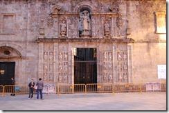 Oporrak 2011, Galicia - Santiago de Compostela  122