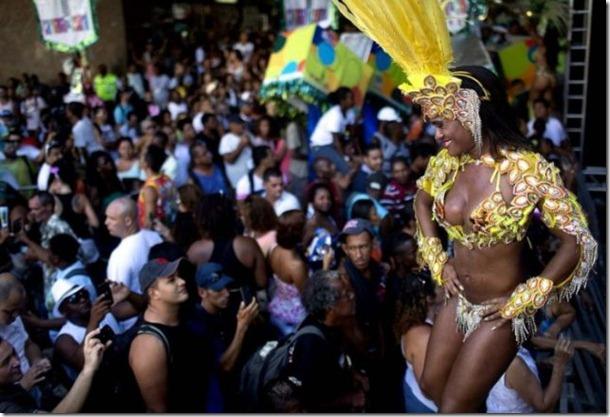 carnival-rio-2013-5
