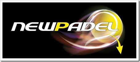 Tu tienda Online de Pádel NEWPADEL
