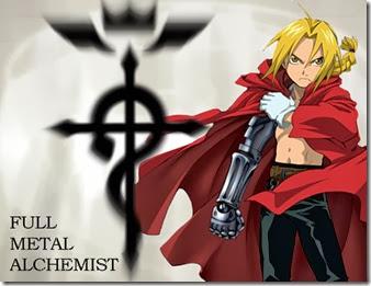 Full Metal Alchemist_wallpapers_109