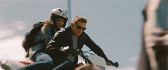 The Bourne Legacy 2.JPG