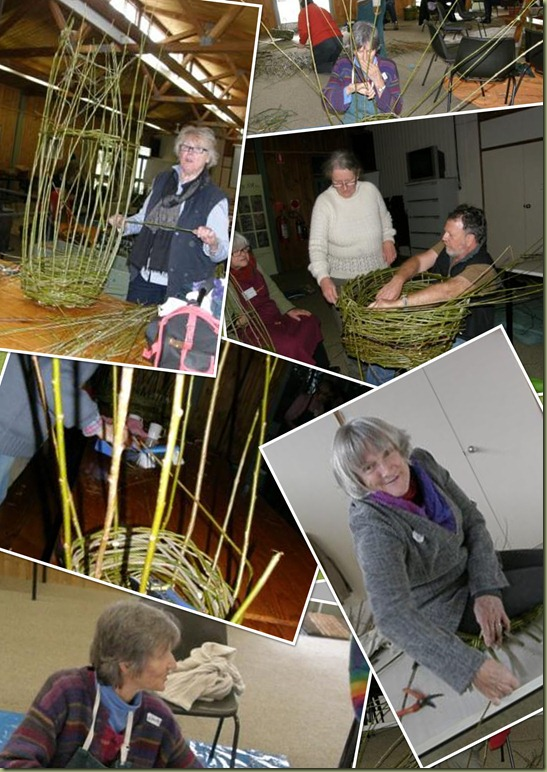 willow workshop 2