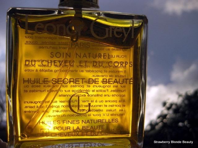 Leonor-Greyl-Huile-Secret-de-Beaute-review-photos