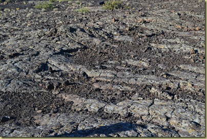 Lava Field-1