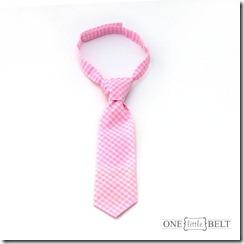 pink-gingham-tie-1