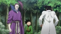 Hunter X Hunter - 103 - Large 12