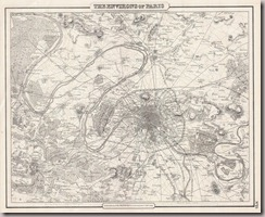 41-1857_Colton_Map_of_Paris_France_-_Geographicus_-_Paris-cbl-1855