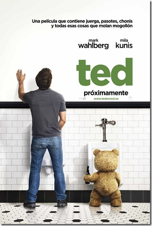 Ted-Cartel