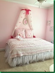 cl bed 2