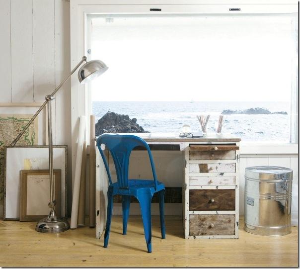 case e interni - colore blu (11)