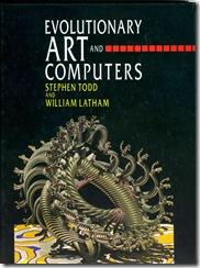 WILLIAM LATHAM8111