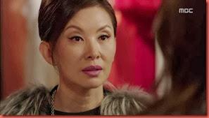 Miss.Korea.E17.mp4_001610723
