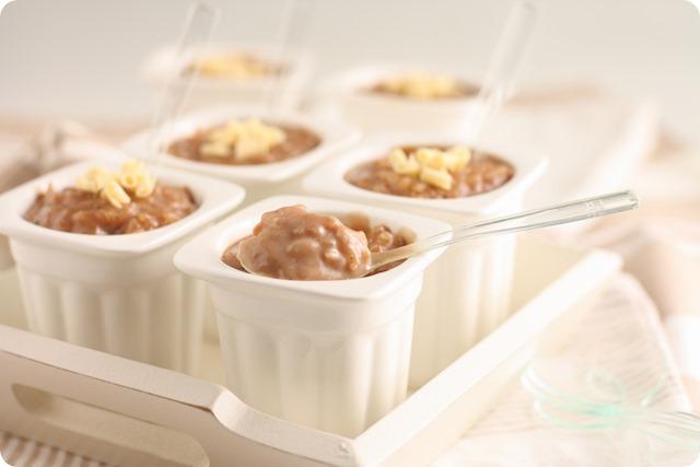 arroz-con-leche-chocolate