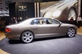 Bentley-Flying-Spur-10
