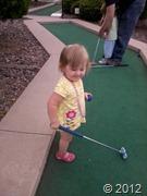 adventures in mini golf (5)