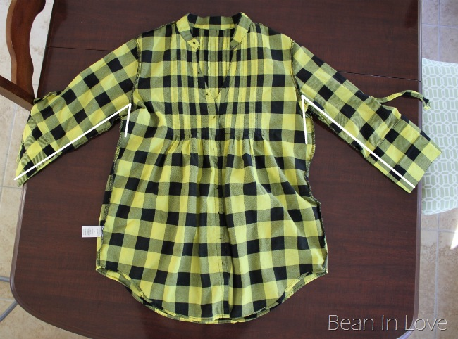 plaidbuttondown 001
