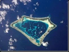 size_590_Tokelau