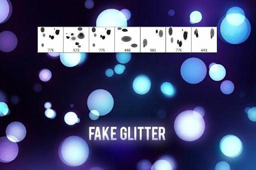 401-fake-glitter.jpg