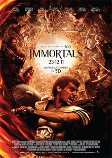 immortals-cartel2