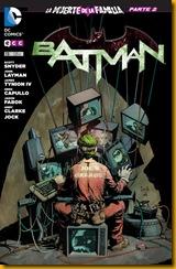 batman_num13_okBR