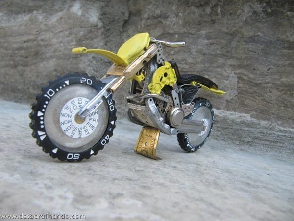 moto-motocicleta-relogio-relogios-desbaratinando (2)